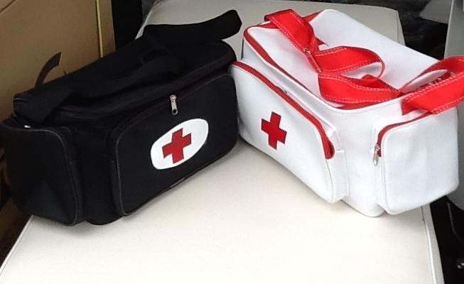 Huấn luyện kỹ năng sơ cứu thương cho bảo vệ
