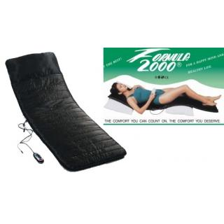 Đệm Massage 2000